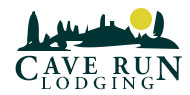 Cave Run Lodge